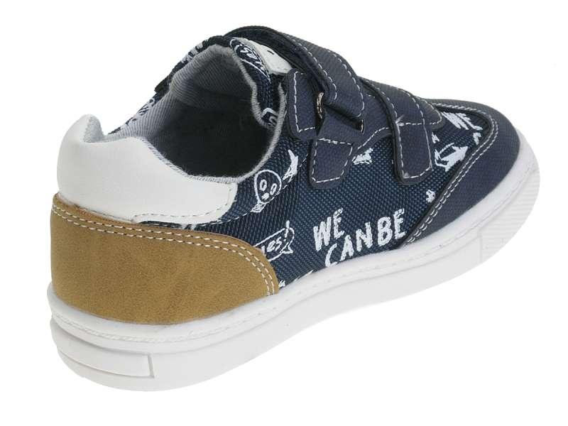 Sapato Casual - 2179390
