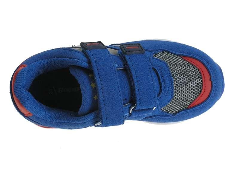 Sapato Casual - 2179422