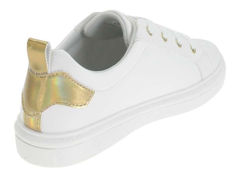 Sapato Casual - 2179440