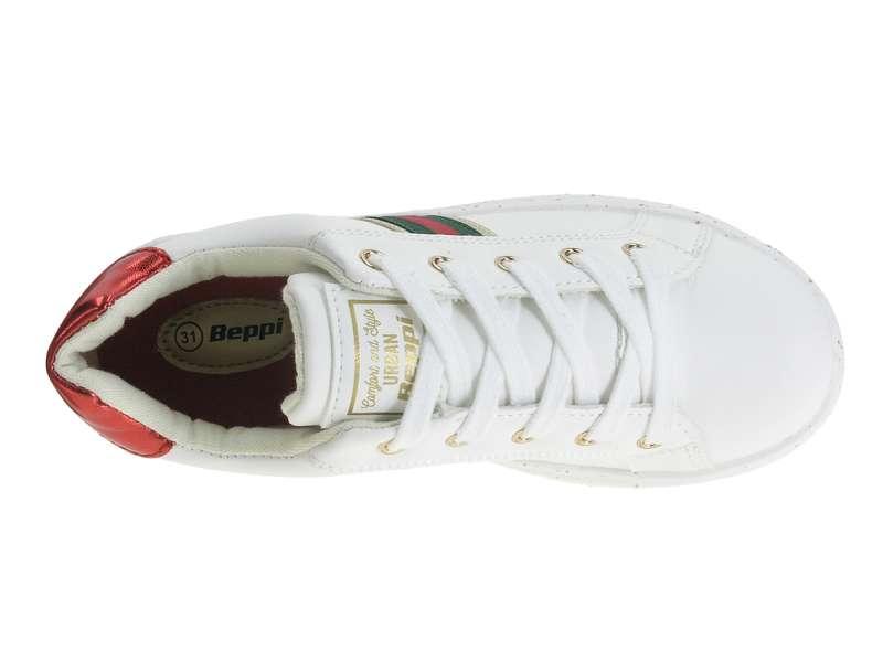 Sapato Casual - 2179450