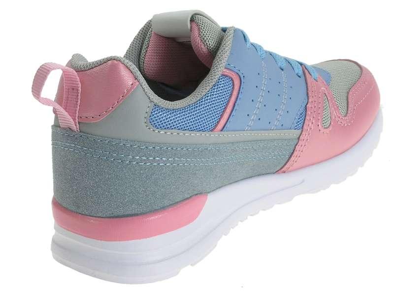 Sapato Casual - 2179461