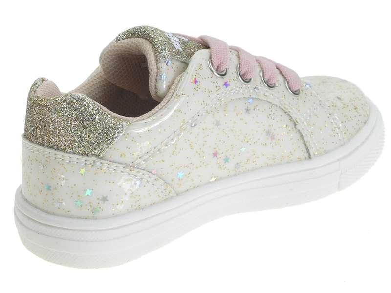 Sapato Casual - 2179470