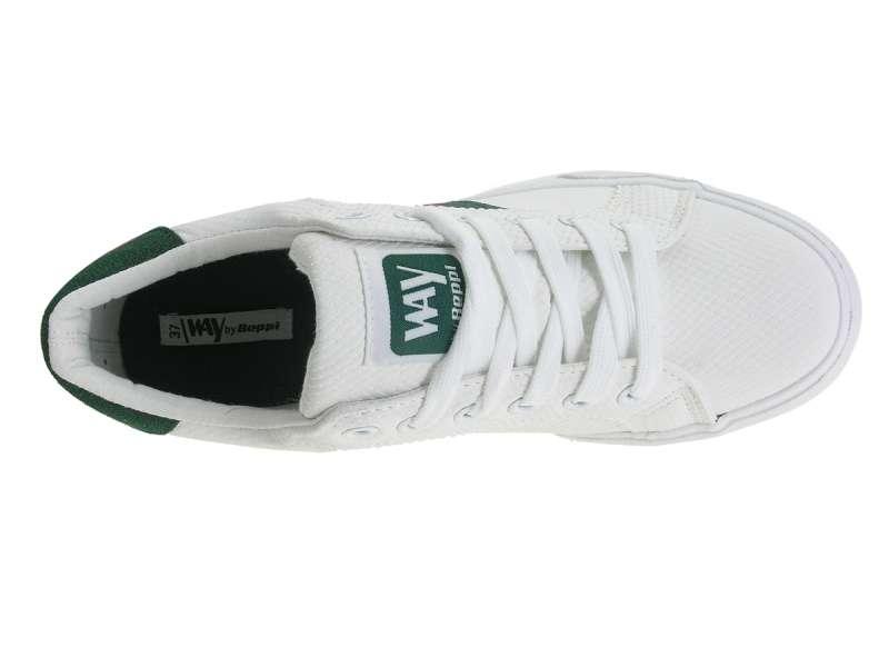 Sapato Casual - 2179590