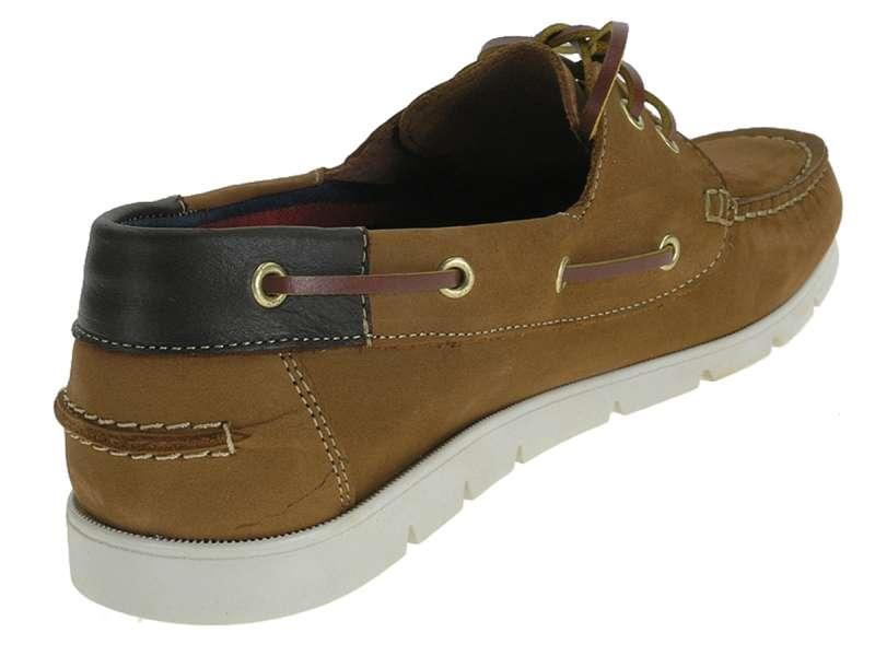 Sapato Casual - 2179830