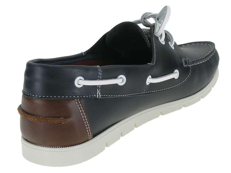 Sapato Casual - 2179840