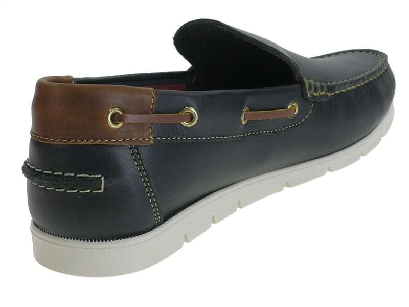 Sapato Casual - 2179850