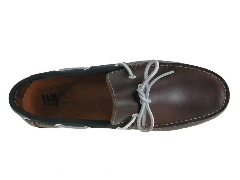 Sapato Casual - 2179860