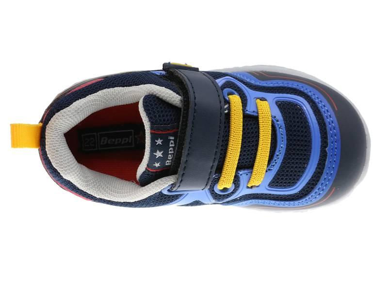 Sapato Casual - 2180690