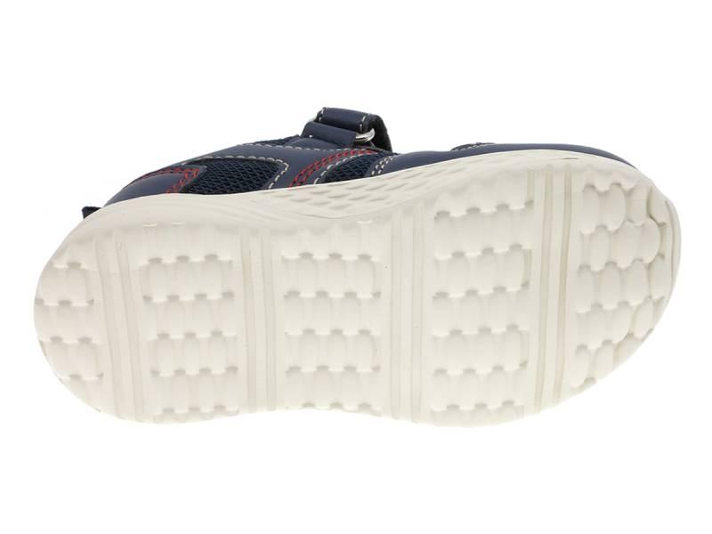 Sapato Casual - 2180700