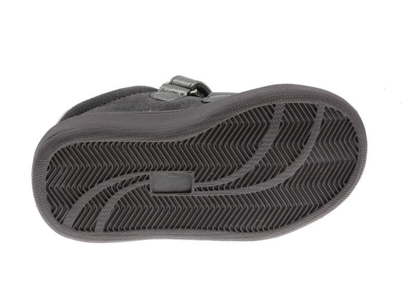 Sapato Casual - 2180710