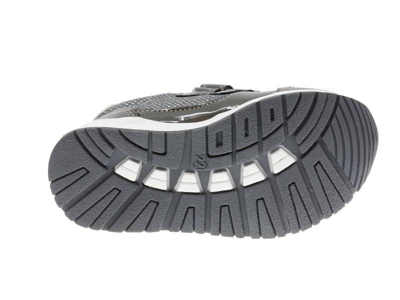 Sapato Casual - 2180720