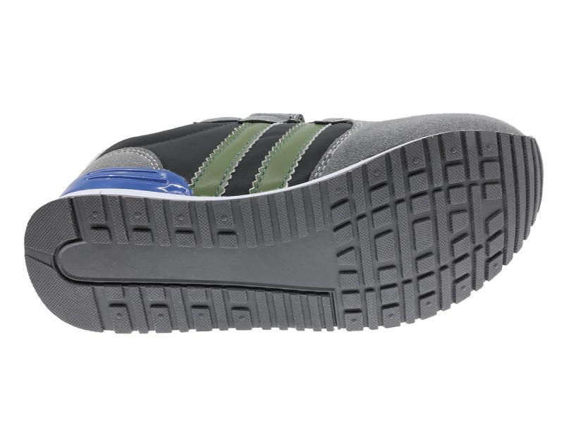 Sapato Casual - 2180741