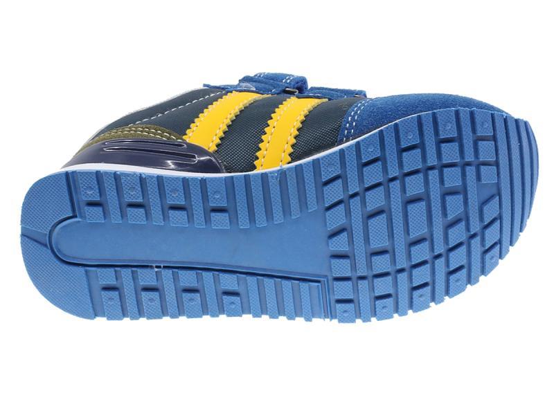 Sapato Casual - 2180750