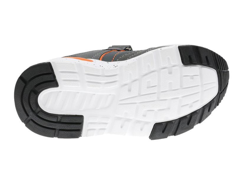 Sapato Casual - 2180771