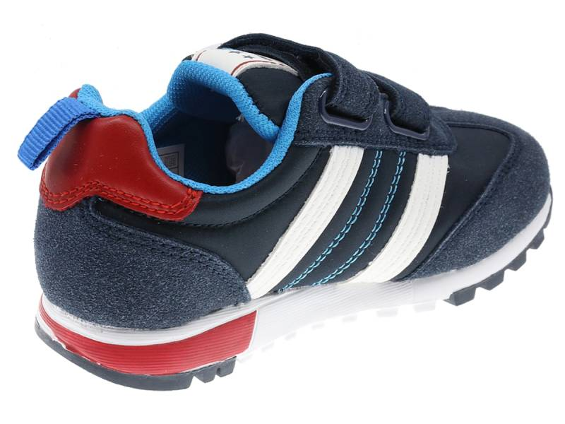 Sapato Casual - 2180790