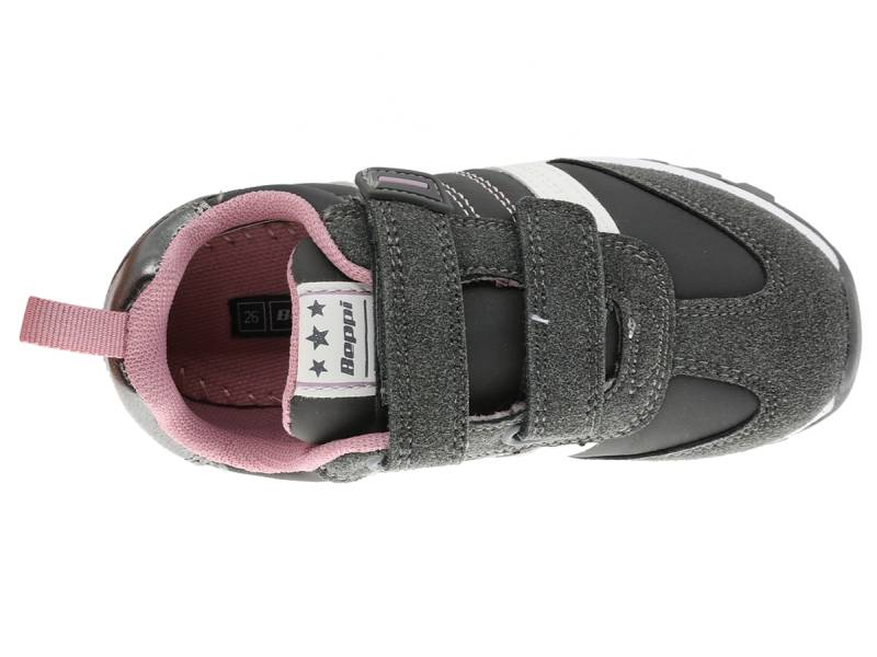 Sapato Casual - 2180791