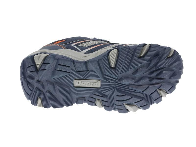 Sapato Casual - 2180801