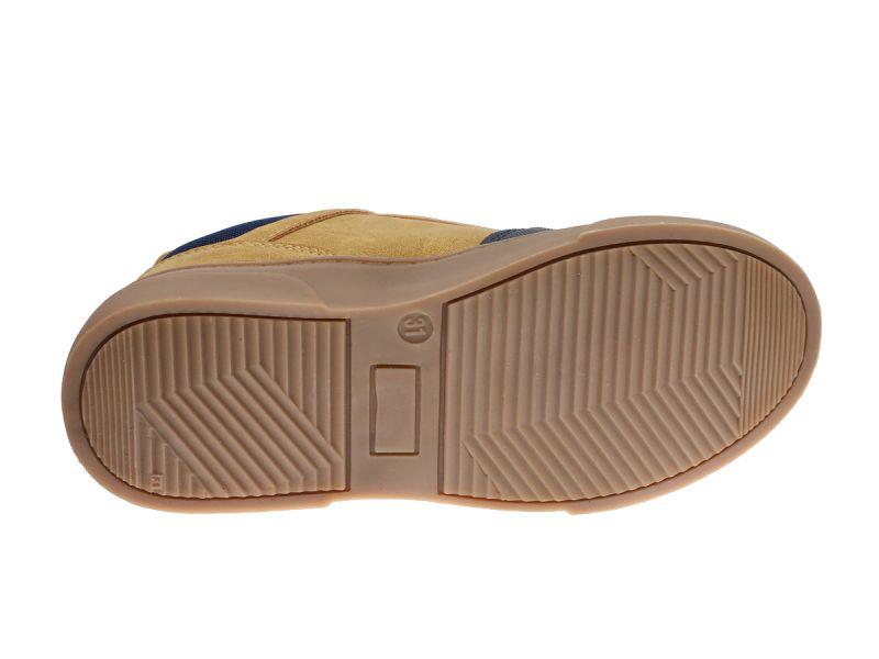 Sapato Casual - 2180830