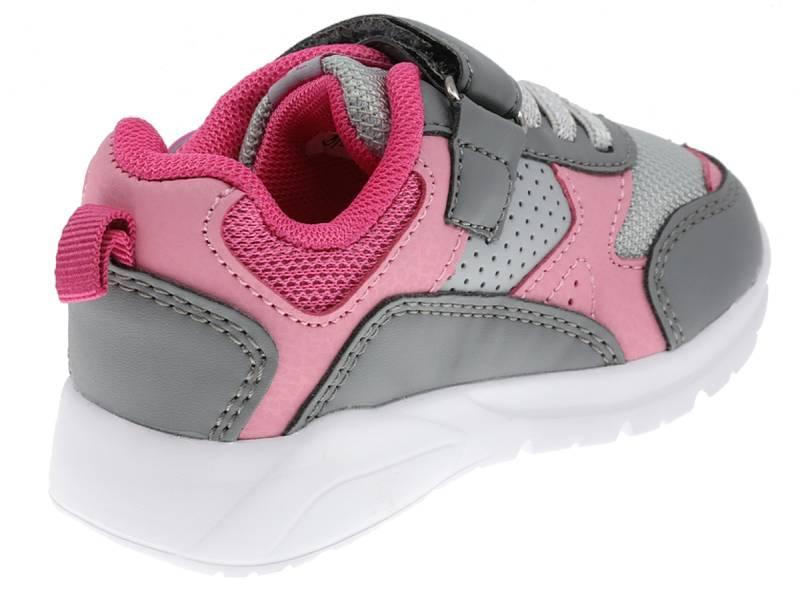 Sapato Casual - 2180881