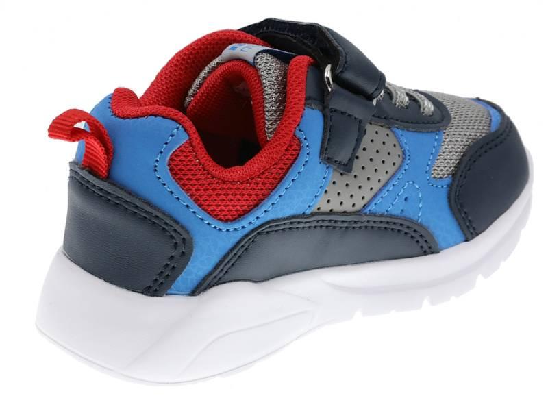 Sapato Casual - 2180882