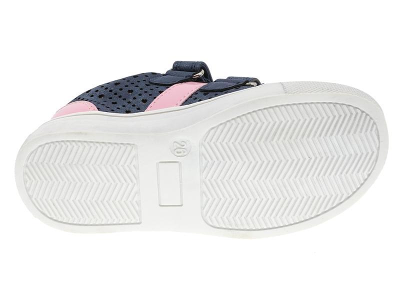 Sapato Casual - 2180900