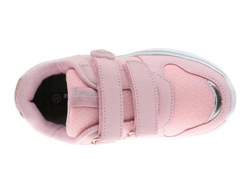 Sapato Casual - 2180910