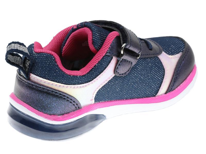 Sapato Casual - 2180920
