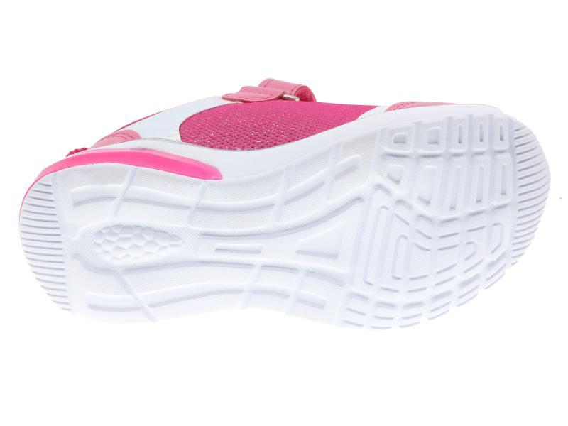 Sapato Casual - 2180921