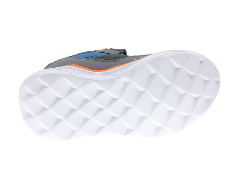 Sapato Casual - 2180931