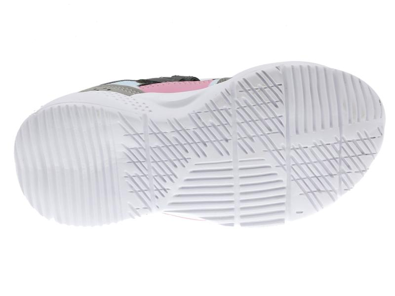 Sapato Casual - 2181760