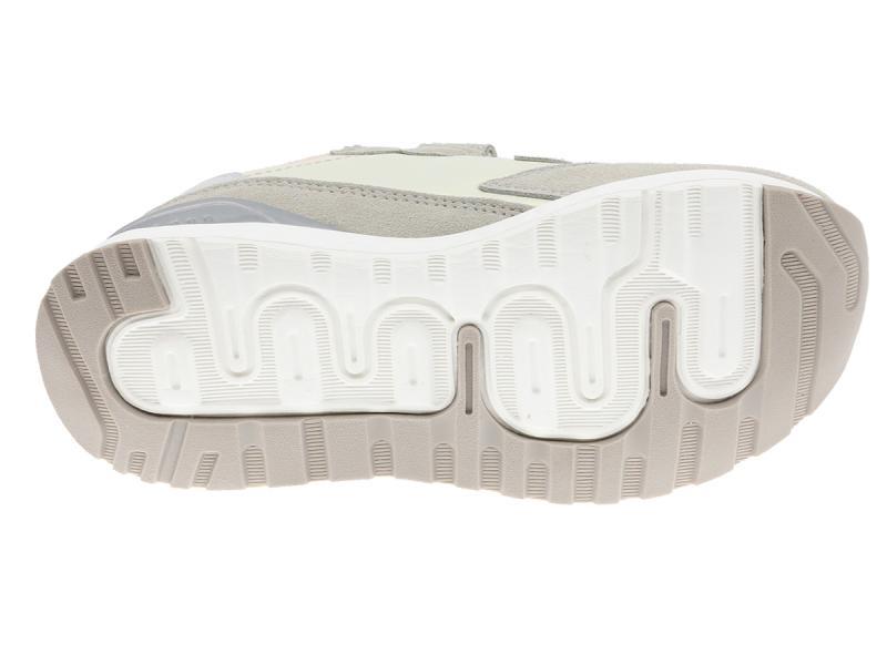 Sapato Casual - 2181770