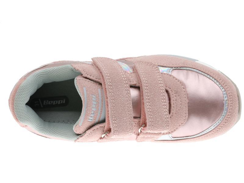 Sapato Casual - 2181773