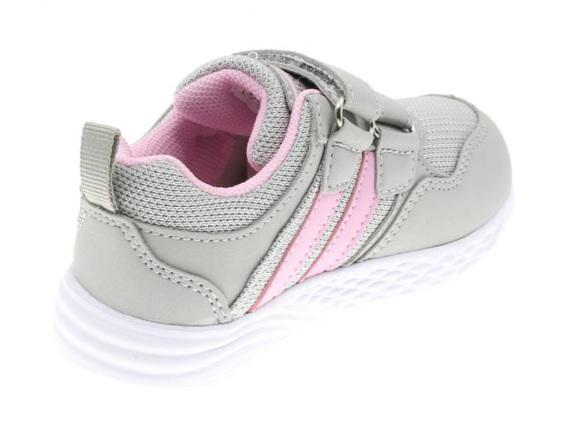 Sapato Casual - 2181781