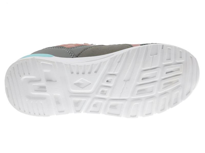 Sapato Casual - 2181800