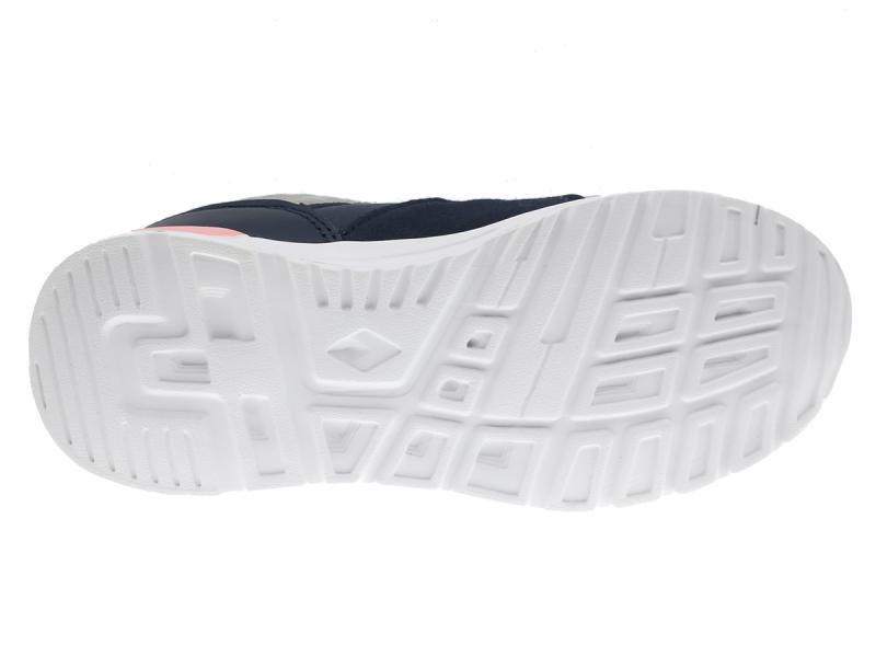 Sapato Casual - 2181801