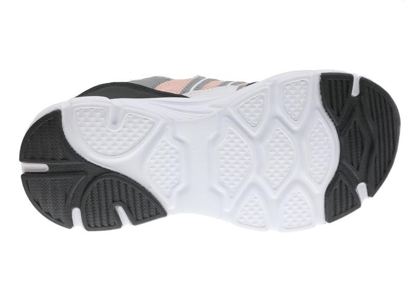 Sapato Casual - 2181810