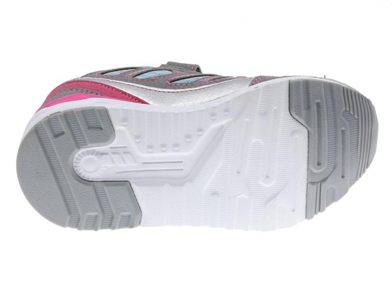 Sapato Casual - 2181820