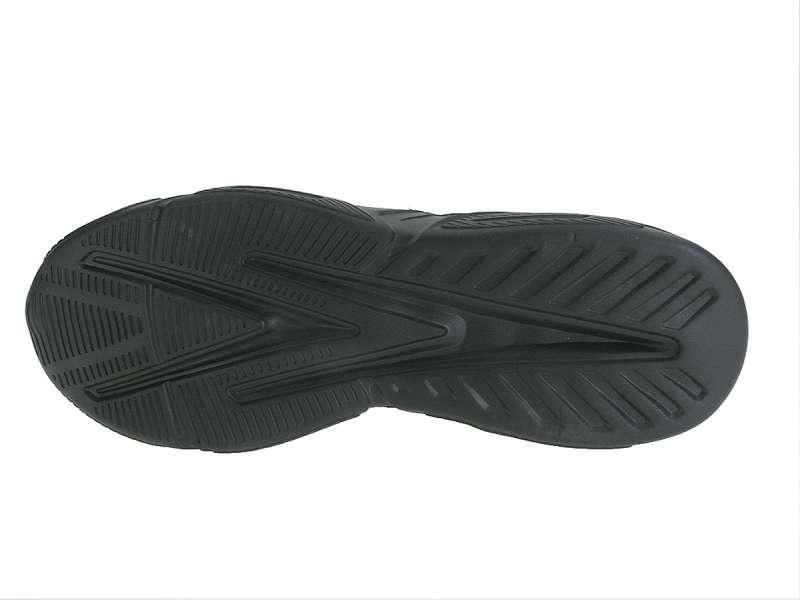 Sapato Casual - 2181860