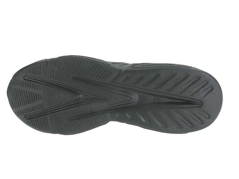 Sapato Casual - 2181870