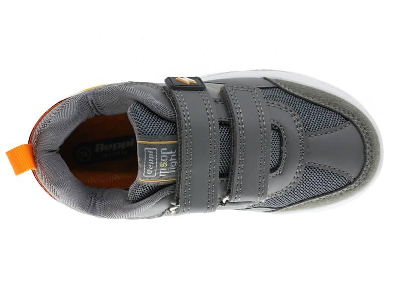 Sapato Casual - 2181891