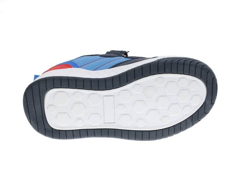 Sapato Casual - 2181892