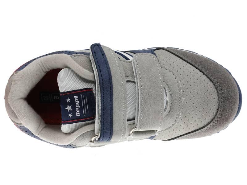 Sapato Casual - 2181900