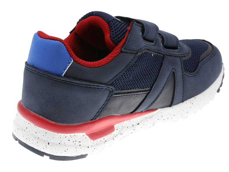Sapato Casual - 2181910