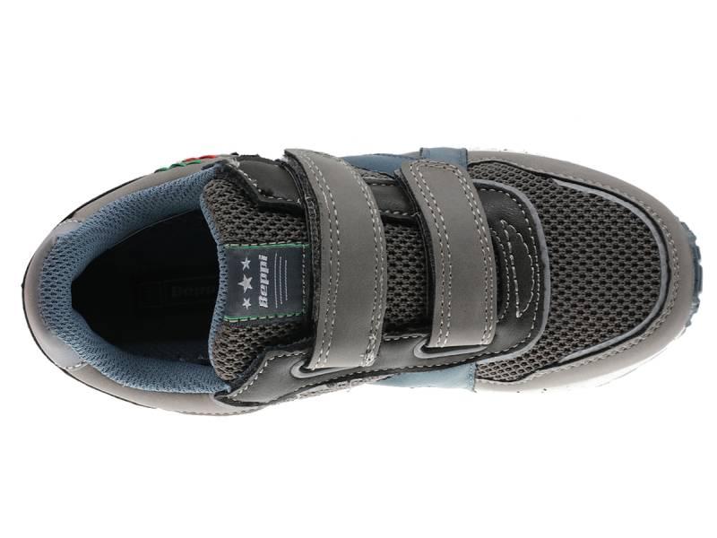 Sapato Casual - 2181911