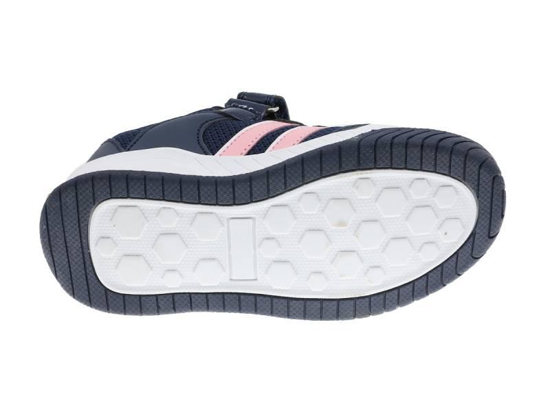Sapato Casual - 2181920