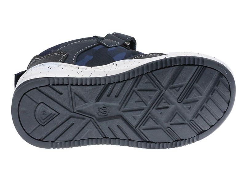 Sapato Casual - 2181950