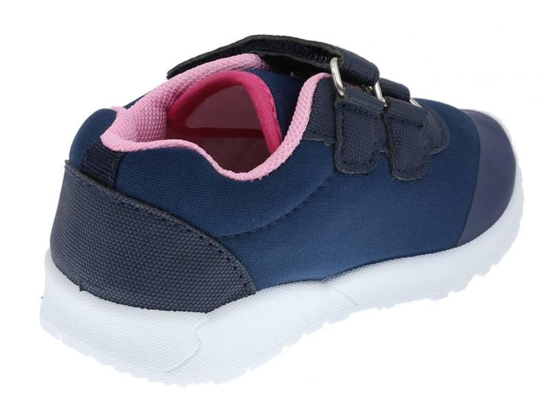 Sapato Casual - 2181991