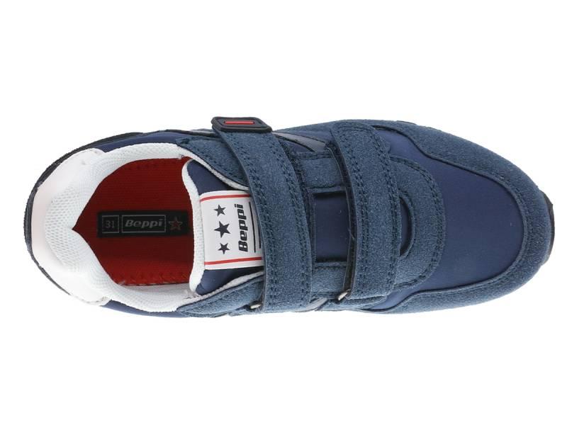 Sapato Casual - 2182080