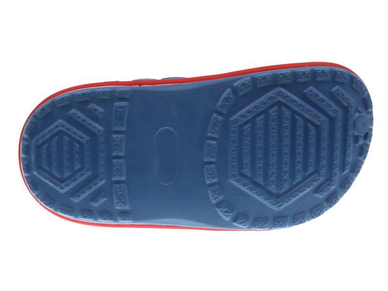 Clogs - 2182810
