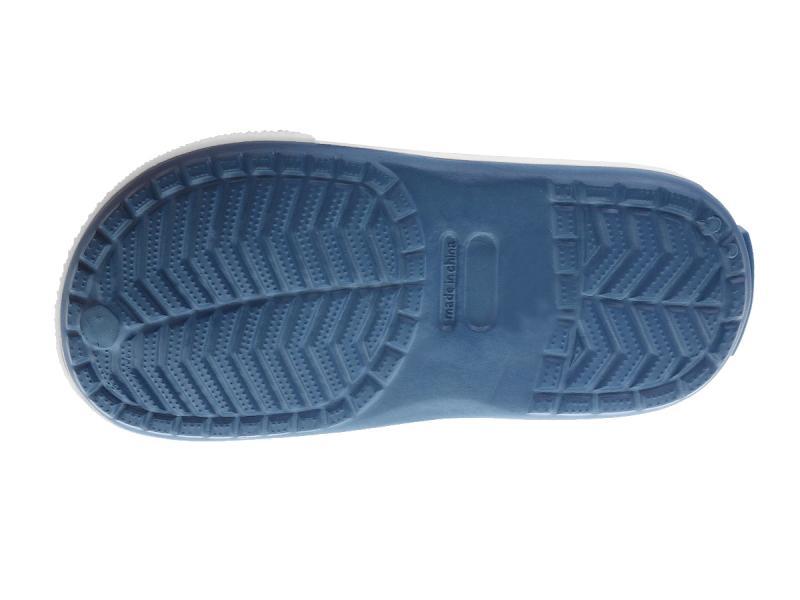 Clogs - 2183060